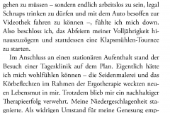 alex_gräbeldinger_verloren_im_all_1