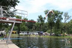 Waldbad2