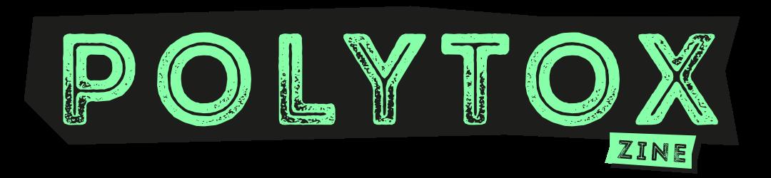 Polytox