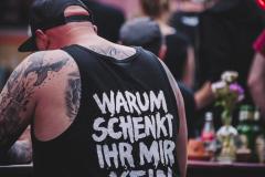 100-Kilo-Herz-Hamburg-35