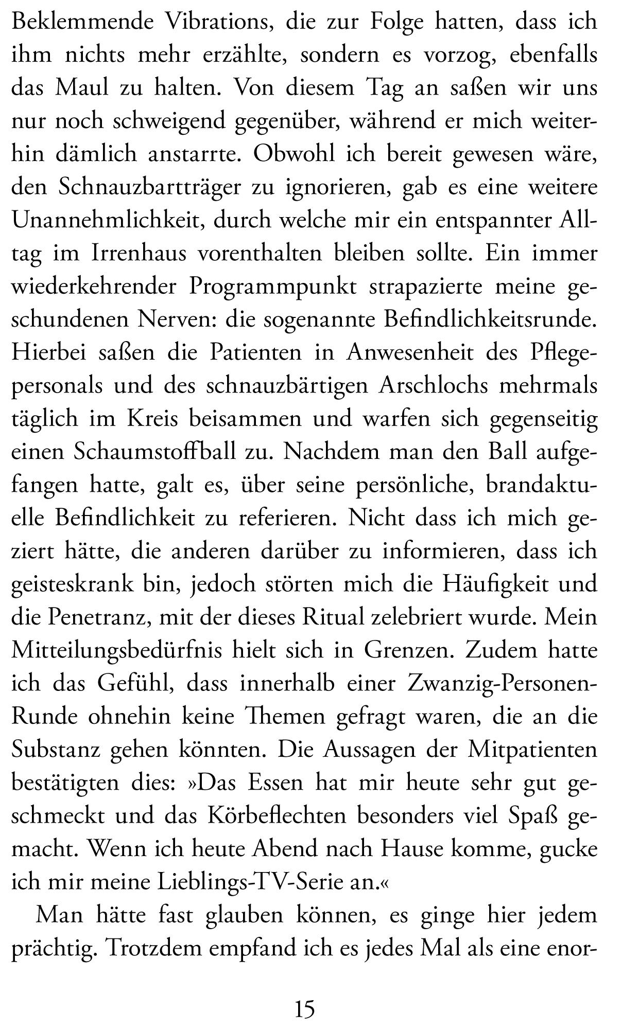 alex_gräbeldinger_verloren_im_all_2