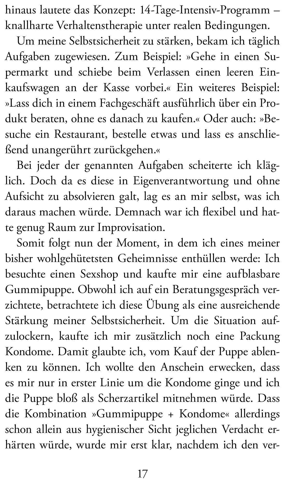 alex_gräbeldinger_verloren_im_all_4