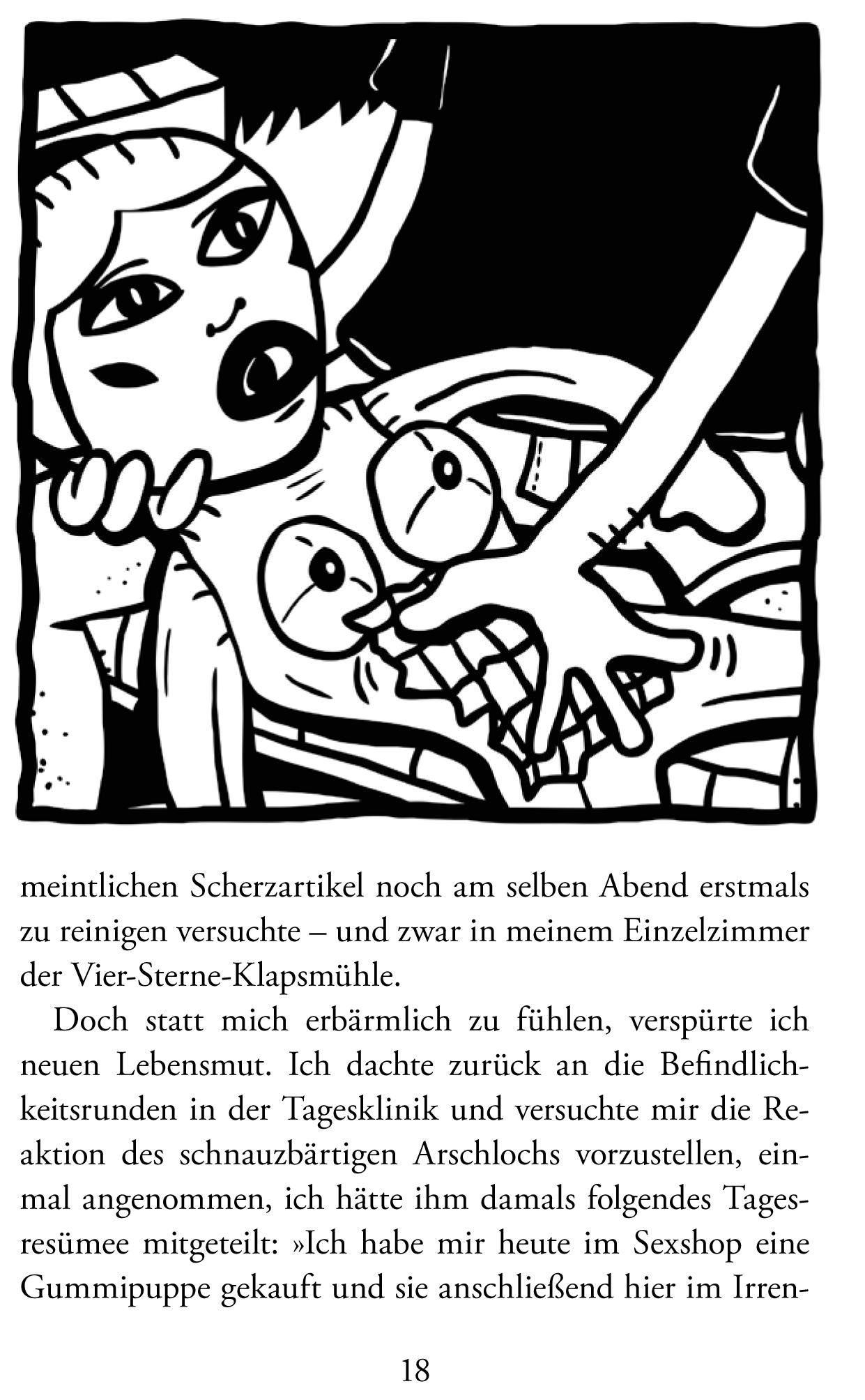 alex_gräbeldinger_verloren_im_all_5