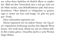 alex_gräbeldinger_verloren_im_all_3