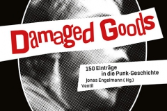 damaged_goods